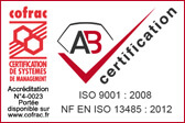 certification_10